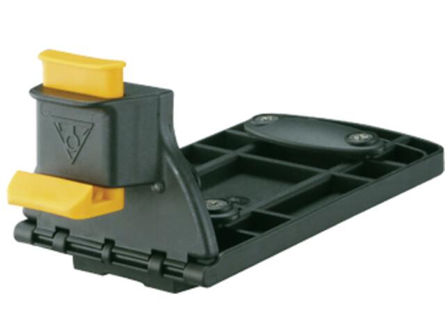 Topeak Support 6 Fixations pour panier arrière MTX